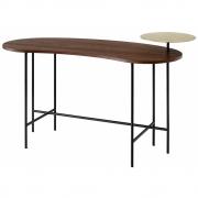 &tradition - Palette JH9 Desk