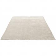 &tradition - The Moor AP5 Rug 240 x 170 cm | Beige Dew