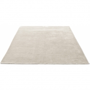 &tradition - The Moor AP7 Teppich 300 x 200 cm | Beige