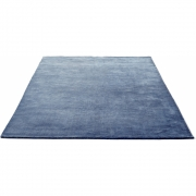 &tradition - The Moor tapis