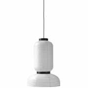 &tradition - Formakami JH3 Pendant Lamp