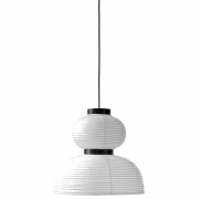 &tradition - Formakami JH4 Pendant Lamp