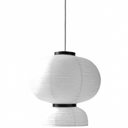 &tradition - Formakami JH5 Pendant Lamp