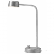&tradition - Working Title HK1 Desk Lamp Hand polished