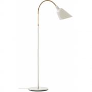 &tradition - Bellevue AJ7 Floor Lamp