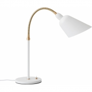 &tradition - Bellevue AJ8 Desk Lamp