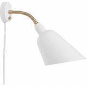 &tradition - Bellevue AJ9 Wall Lamp