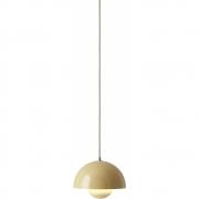 &tradition - Flowerpot VP1 Lampe à suspension Pale Sand
