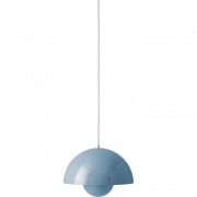 &tradition - Flowerpot VP2 Pendant Lamp