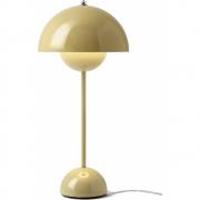 &tradition - Flowerpot VP3 Lampe de table Pale Sand