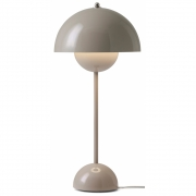 &tradition - Flowerpot VP3 Table Lamp