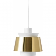 &tradition - Utzon JU1 Lamp Pendant Copper