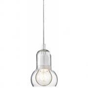 &tradition - Bulb SR1 Pendant Lamp
