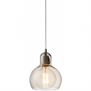 &tradition - Globe LED Leuchtmittel