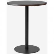 &tradition - Naervaer NA9 Tisch Ø 60 cm, H 74 cm