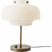 &tradition - Copenhagen SC13 Tablelamp