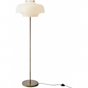&tradition - Copenhagen SC14 Floorlamp