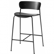 &tradition - Pavilion AV7 Counter Stool