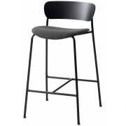 &tradition - Pavilion AV8 tabouret de bar