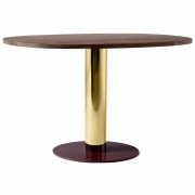 &tradition - Mezcla JH22 table