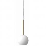 &tradition - Ice SR3 Pendant Lamp