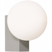 &tradition - Journey SHY2 Wall Lamp