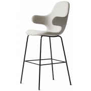 &tradition - Catch JH17 tabouret de bar 76 cm