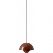 &tradition - Flowerpot VP7 Pendant Lamp