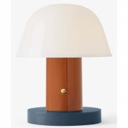 &tradition - Lampe de table Setago