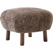 &tradition - Little Petra ATD1 pouf