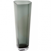 &tradition - Collect SC37 Vase