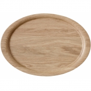 &tradition - Collect SC64 Tray