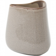 &tradition - Collect SC66 Ceramic vase Ease