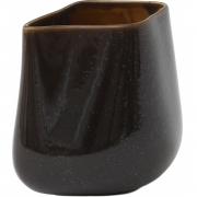 &tradition - Collect SC67 Ceramic vase Dive