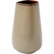 &tradition - Collect SC68 Ceramic vase Whisper