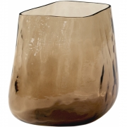 &tradition - Collect SC67 Glass vase Forest