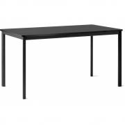 &tradition - Drip HW58 Tisch