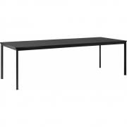 &tradition - Drip HW60 Tisch
