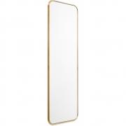 &tradition - Sillon SH7 Miroir rectangulaire