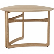&tradition - Drop Leaf HM5 Lounge table