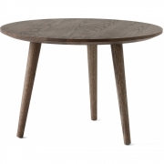 &tradition - In Between SK14 Table d'appoint Ø60 cm
