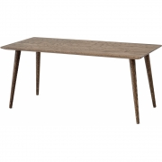 &tradition - In Between SK23 Coffee Table