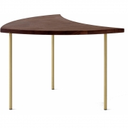 &tradition - Pinwheel HM7 Table d'appoint