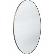 &tradition - Amore SC49 Miroir Ø115 cm