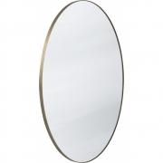 &tradition - Amore SC56 Miroir Ø70 cm