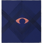 &tradition - The Eye AP9 Bettüberwurf