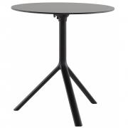 Plank - MIURA Tisch Ø 70 cm