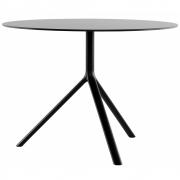 Plank - MIURA Tisch Ø 100 cm