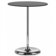 Plank - CIN CIN Tisch