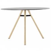 Plank - MART Tisch Indoor